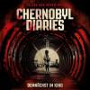Chernobyl Diaries Hauptplakat