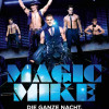 Magic Mike Hauptplakat