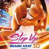 Step Up 4 Hauptplakat