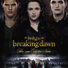 Twilight Breaking Dawn–2 Filmplakat