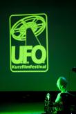 Ufo Titel