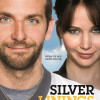 Silver Linings Plakat