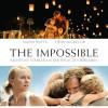 The Impossible Hauptplakat