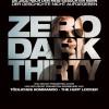 Zero Dark Thirty Hauptplakat