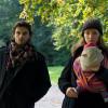 Szenenbild 3 (Foto: Camino Filmverleih)