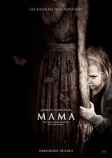 Mama - Hauptplakat