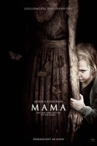Mama Hauptplakat