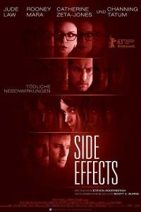 Side Effects Hauptplakat