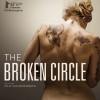The Broken Circle Hauptplakat