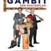 Gambit Hauptplakat
