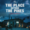 The Place Beyond The Pines Teaserplakat