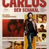 Carlos Hauptplakat