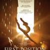 FirstPosition Plakat A4 4f 1400