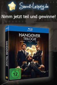 HangoverTrilogie BR Small
