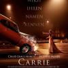 Carrie Plakat 2