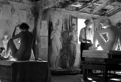 Szenenbild 1 (Foto: Camino Filmverleih)