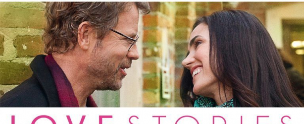 Love Stories Packshot