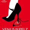 Venus Im Pelz Hauptplakat