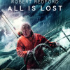 All Is Lost Hauptplakat