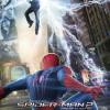 Amazing Spider Man 2 Hauptplakat 1