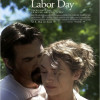 Labor Day Filmposter