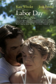 Laborday Poster