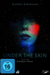 UnderTheSkin Packshot1