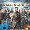 Stalingrad 2013 Hauptplakat