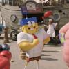 Spongebob3D Szenenbild 4