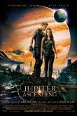 Jupiter Ascending Hauptplakat