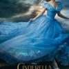 Deutsches Hauptplakat Zu Cinderella1