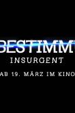 Die Bestimmung Insurgent Banner