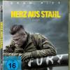 Herz Aus Stahl BD Cover