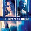Das deutsche Hauptplakat zu 'The Boy Next Door' (Copyright: Universal Pictures Germany)