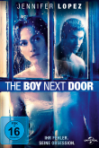 Das deutsche Hauptplakat zu 'The Boy Next Door' (Copyright: Universal Pictures Germany)