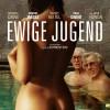 Das deutsche Kinoposter zu 'Ewige Jugend' (Copyright: Wild Bunch Germany GmbH, 2015)