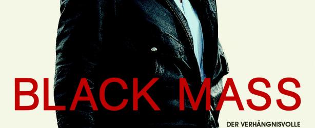 Black Mass Das Syndikat