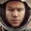 Das deutsche Cover zu 'Der Marsianer - Rettet Mark Watney'. (Copyright: 20th Century Fox Home Entertainment, 2015)