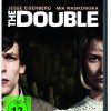 TheDouble Packshot