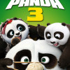 Das deutsche Cover zu 'Kung Fu Panda 3'. (Copyright: 20th Century Fox Home Entertainment, 2016)