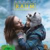 Das deutsche Cover zu 'Raum'. (Copyright: Universal Pictures Germany, 2016)
