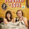 Das deutsche Plakat zu 'Schubert in Love' (Copyright: Wild Bunch, 2016)
