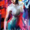 GhostintheShell Hauptplakat