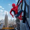 Das deutsche Poster zu 'Spider-Man: Homecoming' (2017) (Copyright: Sony Pictures Releasing GmbH, 2017)