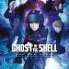 GhostInTheShellTheNewMovie Cover