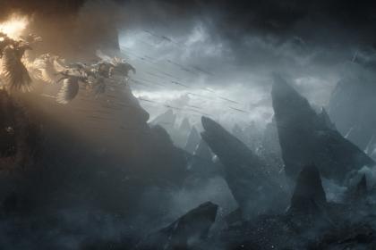 Szenenbild 1