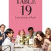 Table19 Plakat
