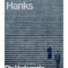 Das deutsche Plakat zu 'Die Verlegerin' (2017) (Copyright: Twentieth Century Fox, 2017)