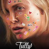 Das deutsche Plakat zu Tully' (2018) (Copyright: DCM Film Distribution GmbH, 2018)
